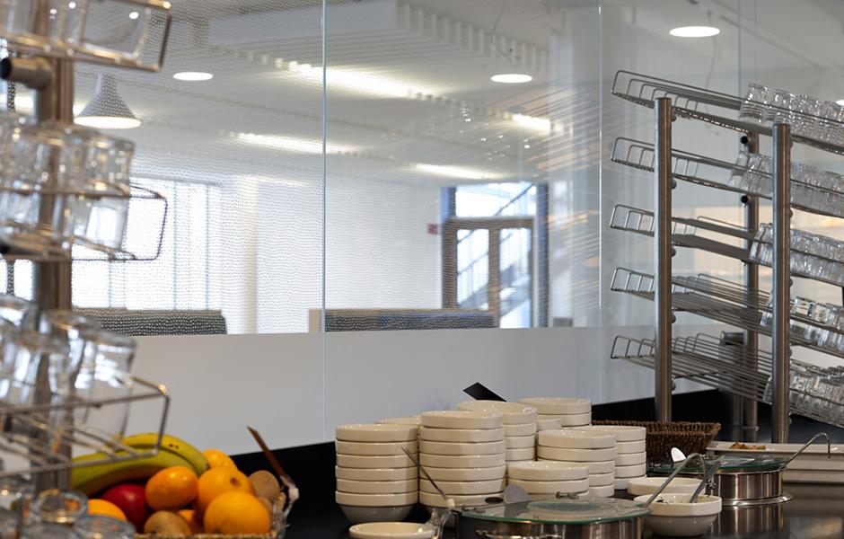 Spiegel Laten Maken : Spiegels op maat glaswerken vanheertum te turnhout antwerpen